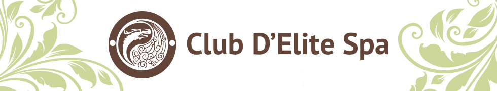 Club D'Elite Spa